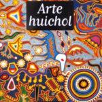 huichol1