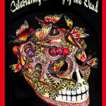 Celebrating the Day of the Dead DVD