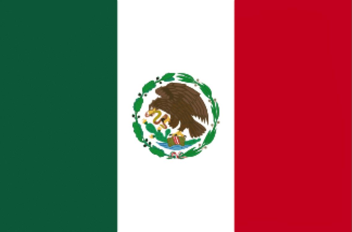 [Imagen: bandera1934.png]