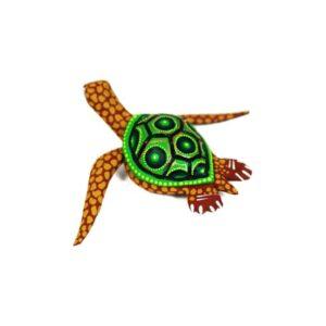 Handmade Turtle $12