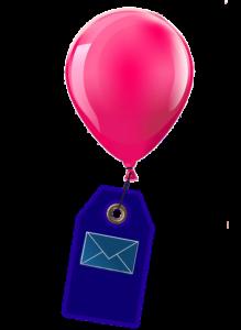 balloon-1248790_960_720