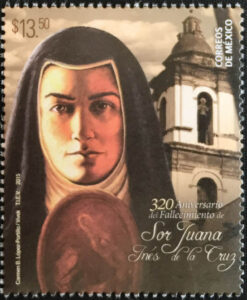 sor-juana-ines-de-la-cruz-mexico-2015