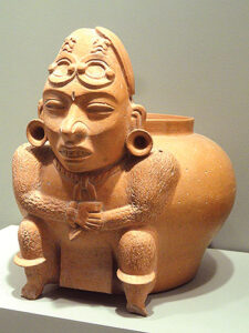 The History Of Mexican Pottery Inside Mexico