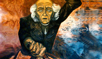 Don Miguel Hidalgo: Father of Our Independence