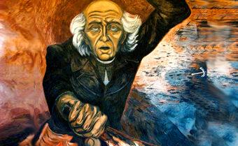 Don Miguel Hidalgo