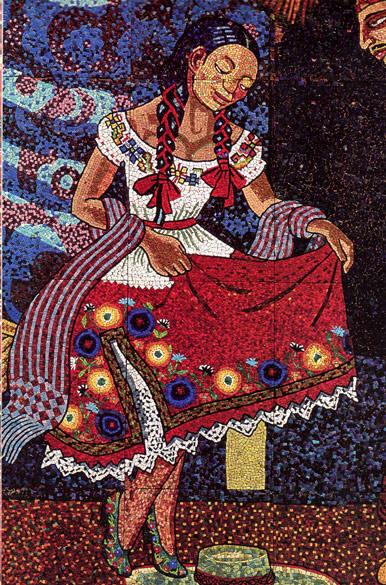 Buy Folk Art