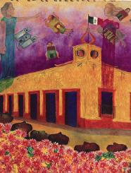 Oaxaca - Book preview