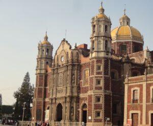 1098px-fachada_antigua_basilica_de_guadalupe
