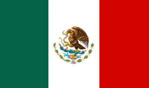 banderamexico (1)