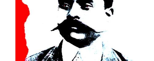 Emiliano Zapata: El Caudillo del Sur