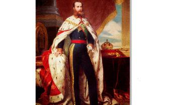 Emperador_Maximiliano_I_de_Mexico2
