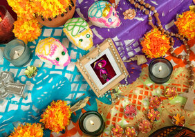 Common Misconceptions About The Day of the Dead Celebration