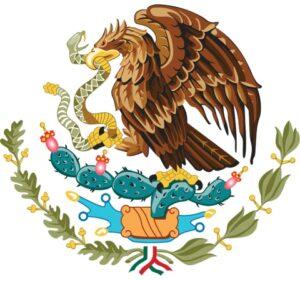 escudo_de_mexico