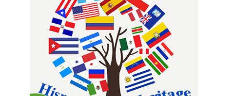 "<span class=""entry-title-primary"">Hispanic Heritage Month</span> <span class=""entry-subtitle"">Mes de la Herencia Hispana</span>"